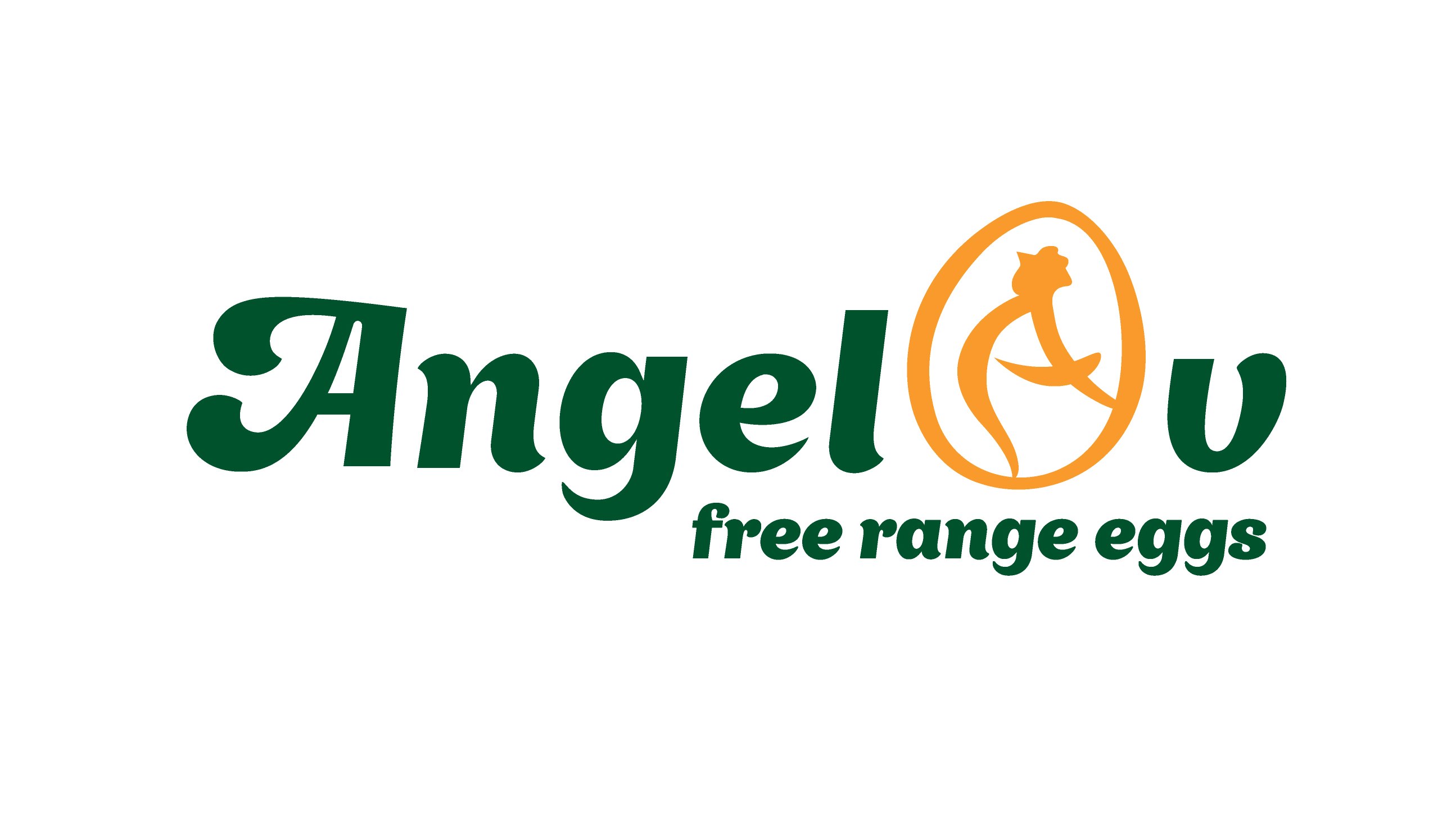 ребрандиране Angelov-eggs-logo