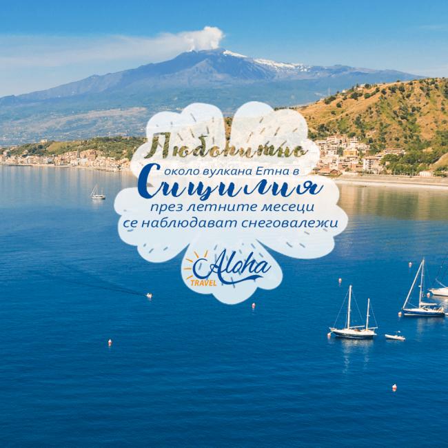 Curious_Sicily