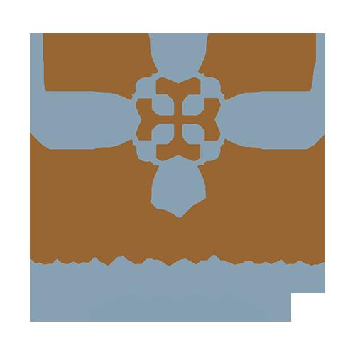 ребрандинг Sevtopolis_logo_small
