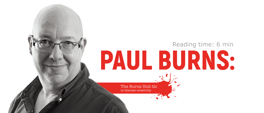 blog_article_PaulBurns