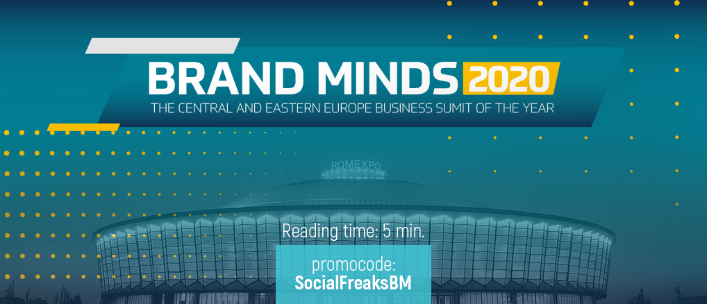 blog_article_brandminds