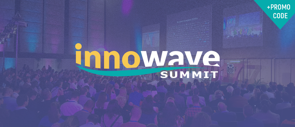 blog_article_innowave`18