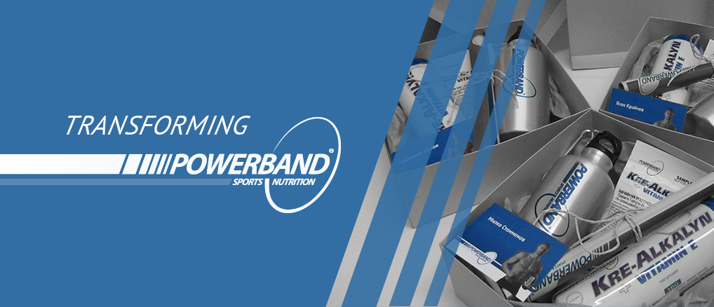 blog_article_powerband_en