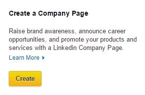 create-a-page-linkedin