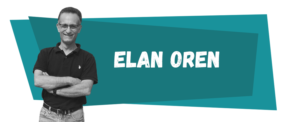 elan-oren-predpriemach-biznes