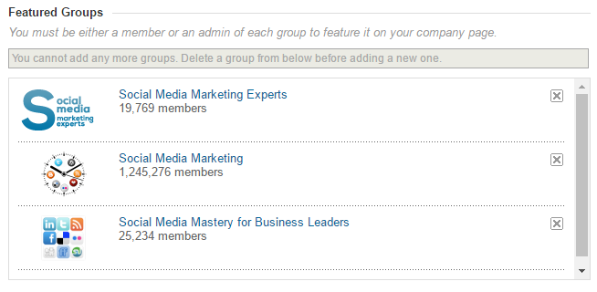 groups-linkedin