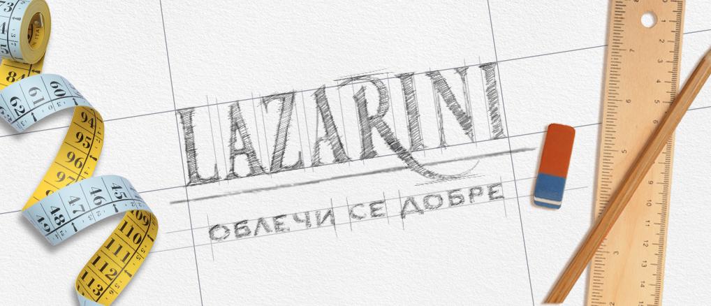 lazarini-oblechi-se-dobre