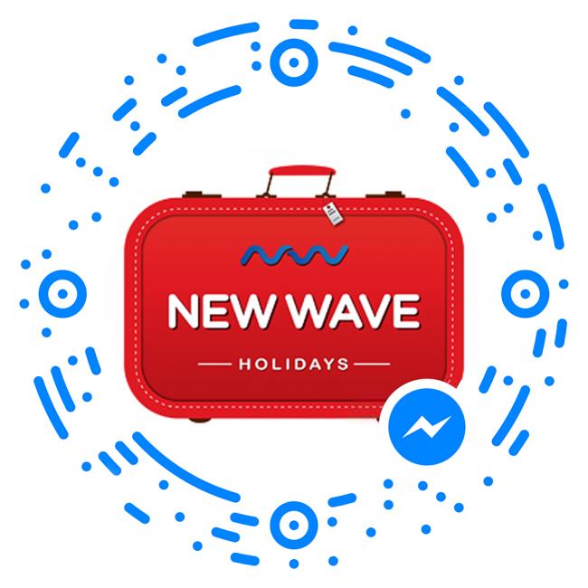newwaveholidays.bg_2412685 (1)