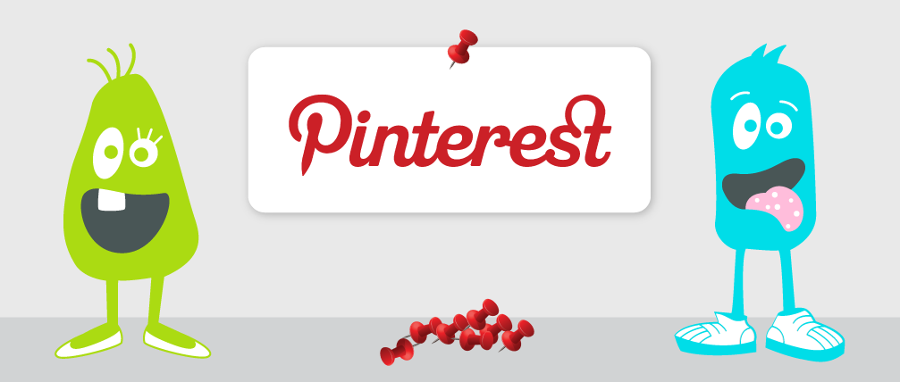 pinterest-cover