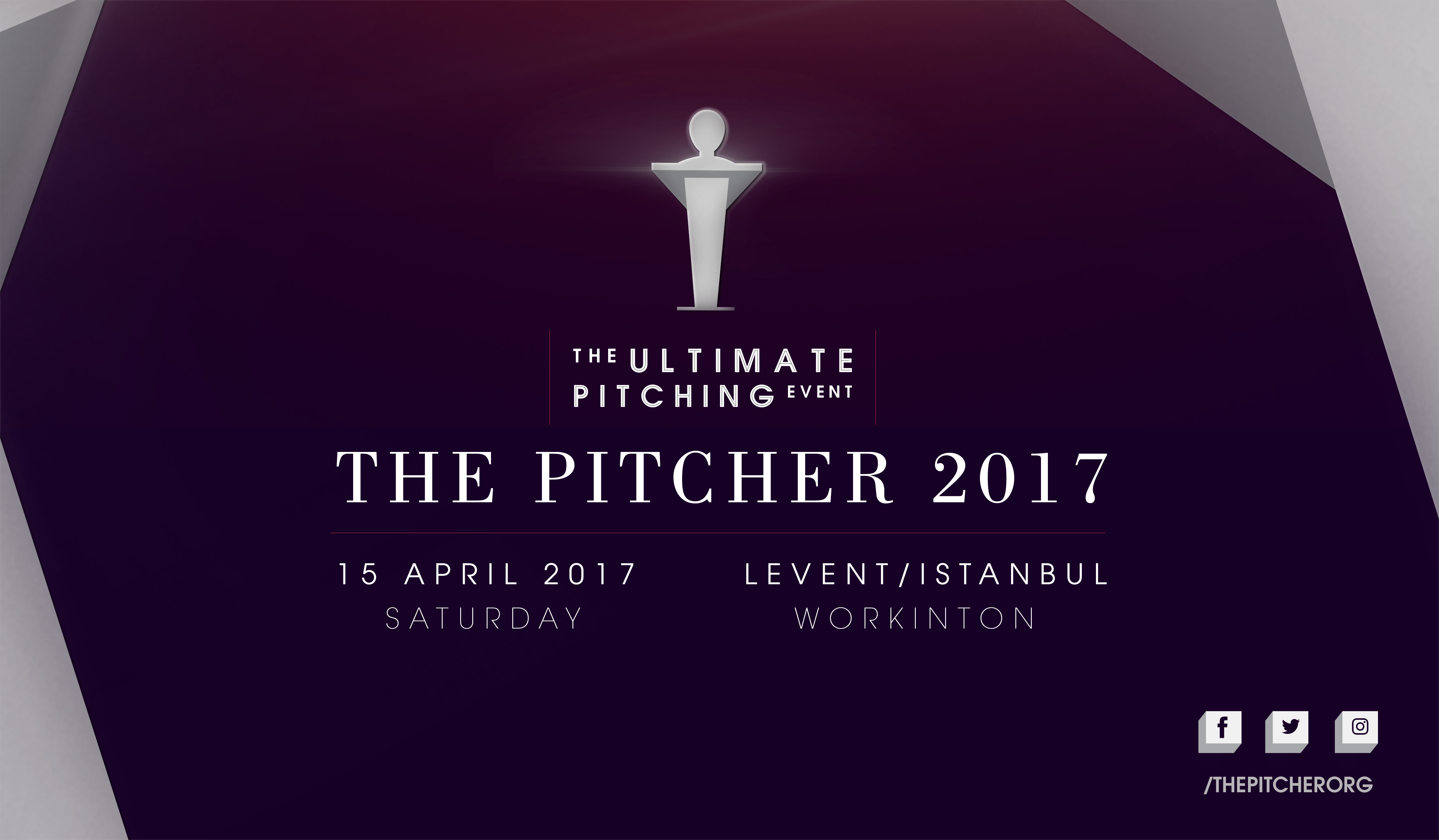thepitcher_2017_invitation