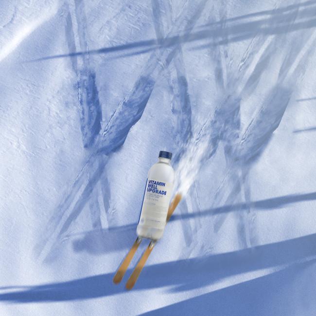 vw-ski