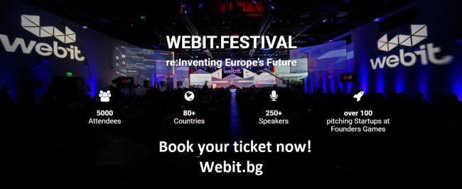 webit.festival (1)