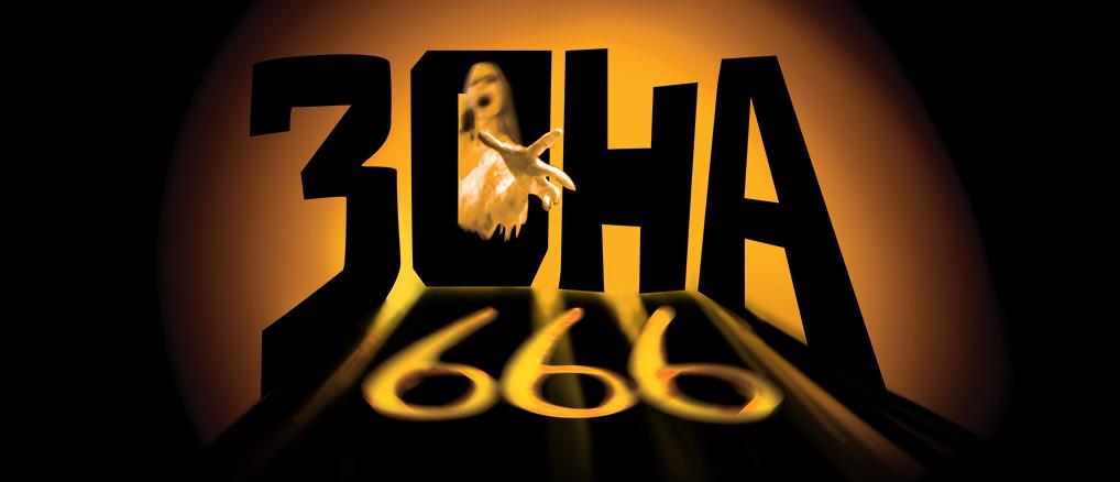 zona-666-kampania